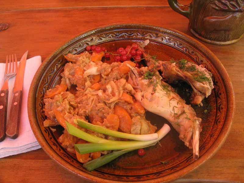 traditionele letse maaltijd riga bleeh rondje oostzee ForLetse Keuken