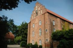 klooster Cismar
