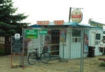 havenwinkel Swinouiscje sklep