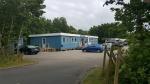 marine shop sonderborg