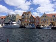 Sonderborg Stadhaven