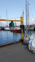 visser-marstal